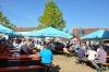 Merkendorfer Krautwoche mit Krautfest in Heglau