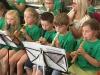 Ensembleabend Musikverein Wolframs-Eschenbach