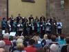 Sommerkonzert Gesangverein Frohsinn